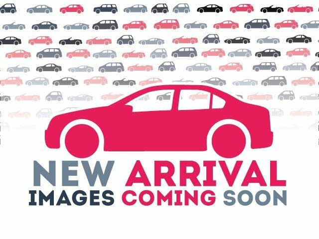 2011 Ford Mondeo 1.8TD Titanium X Hatchback 6sp (60 reg)