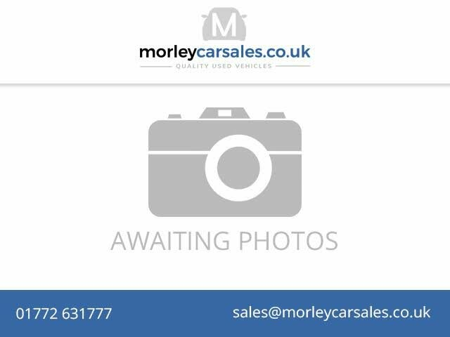 2013 Vauxhall Insignia 2.0CDTi Exclusiv (160ps) Estate 5d (63 reg)