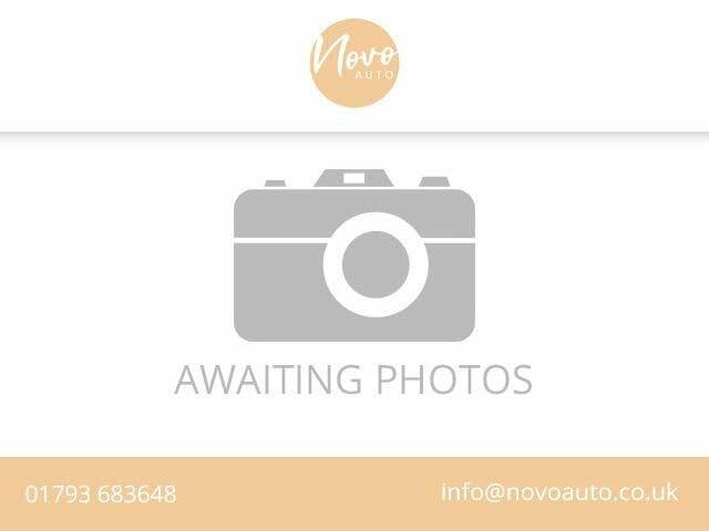 2016 Vauxhall Vivaro 1.6CDTi 2900 L2H1 (115PS) Refrigerated Van (16 reg)