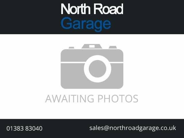 2011 Land Rover Freelander 2 2.2Td4 XS (150bhp) 4X4 2179cc (11 reg)