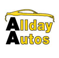 Allday Autos Ltd logo