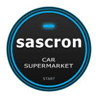 Sascron Ltd