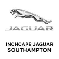 Inchcape Jaguar Southampton logo