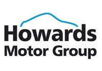 Howards Toyota Weston-super-Mare logo
