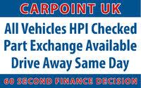 Carpoint Uk logo