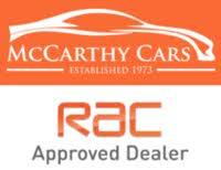 McCarthy Cars